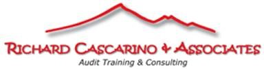 Richard Cascarino & Associates
