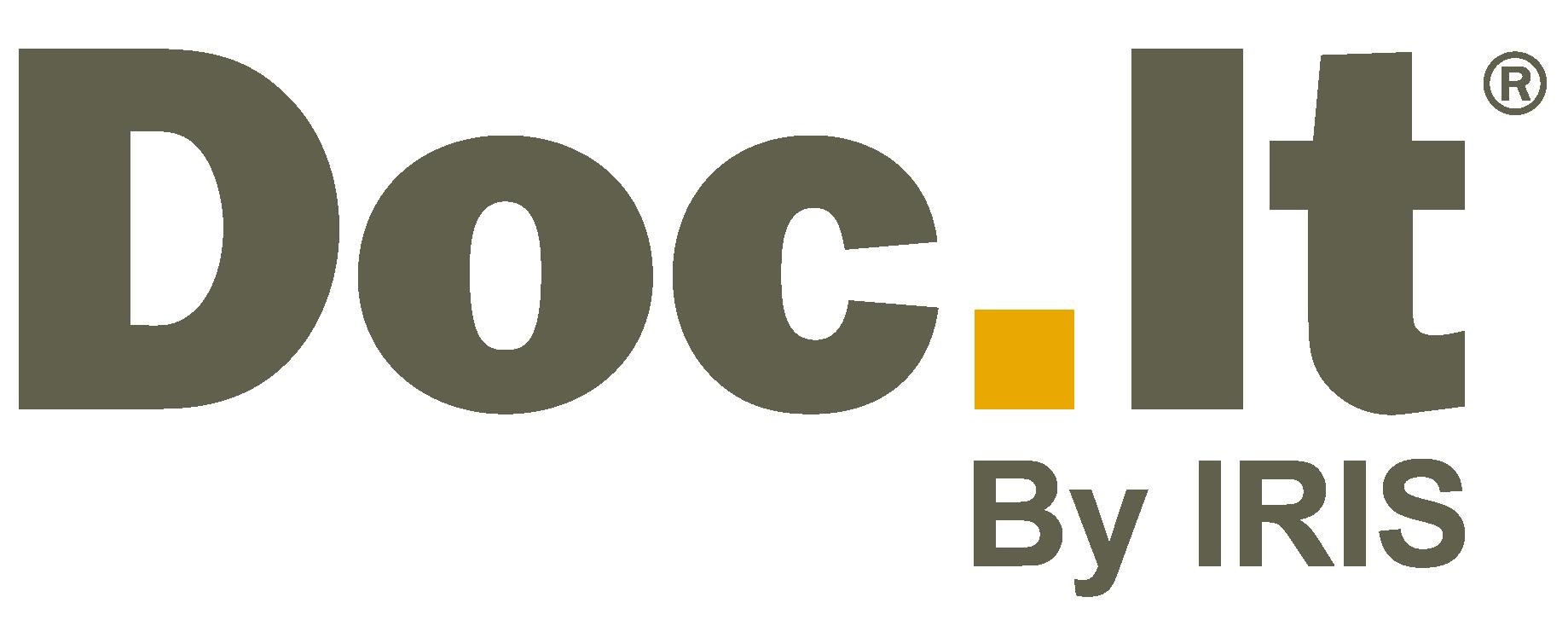 Doc.It Inc