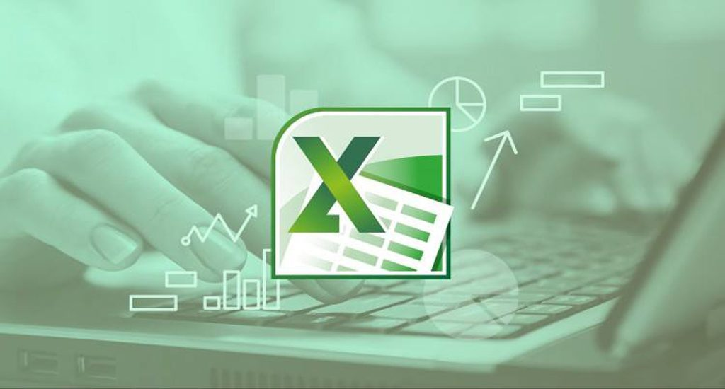 Excel Accountant Member Exclusive: Printing & Page Layout