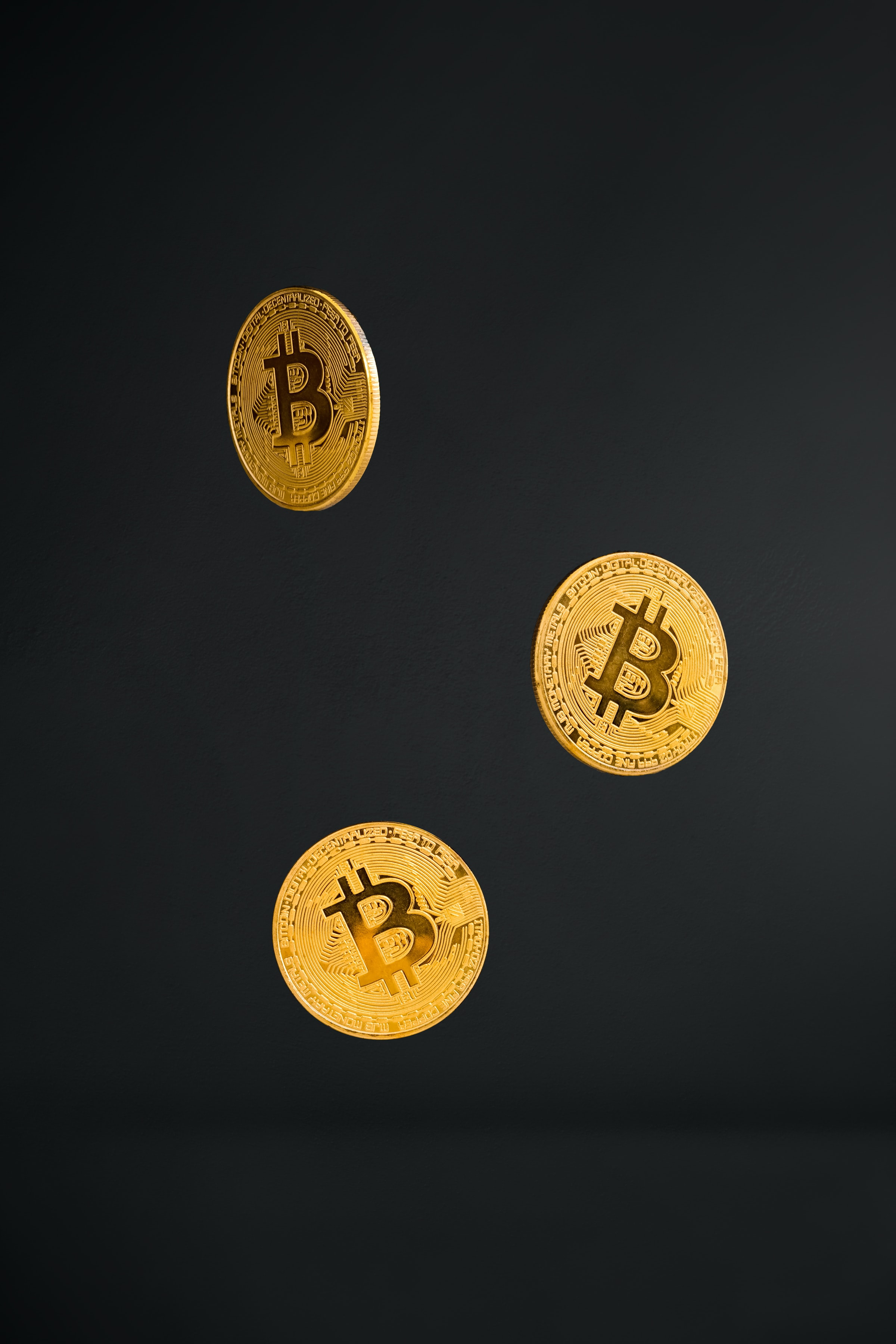 Understanding and Using Cryptocurrencies and Blockchain