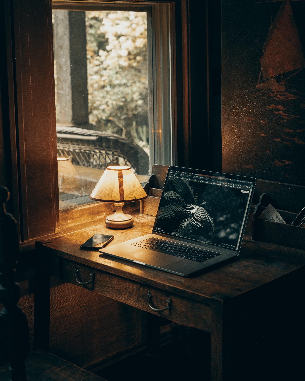 Advanced Googling for Accountants