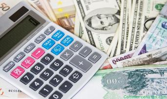 HANDLE IRS AUDIT, APPEALS, COLLECTION & LITIGATION (LATEST 2019)