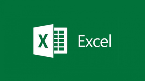 Excel Hands On: Creating Waterfall Calculations