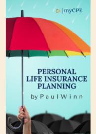 life Insurance Planning Strategies eBook