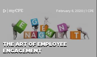 How to Engage and Retain Top Talent in Your Accounting Firm