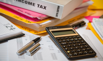 IRS FORM 1099 REPORTING REQ. including updates on FORM 1099-NEC (LATEST 2020)