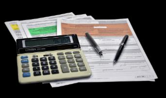 Going Concern - Implication in Accounting, Disclosure & Reporting