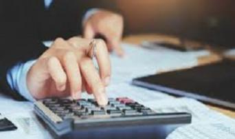 12 Powerful Tax Saving Strategies for Your Small Business Owner Clients