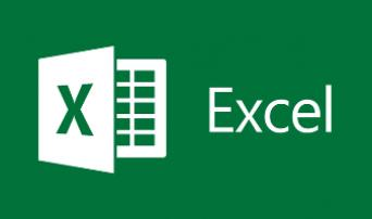 Excel Accountant: Internal Control