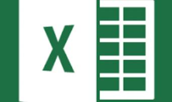 Excel Accountant: Database Techniques
