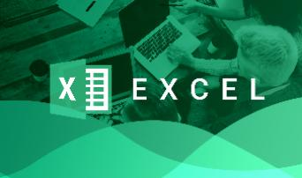 Excel Accountant: Intro to Spreadsheets Part 2