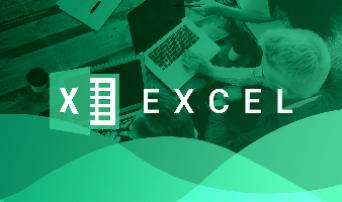 Excel Accountant: QuickBooks Analysis Part 1