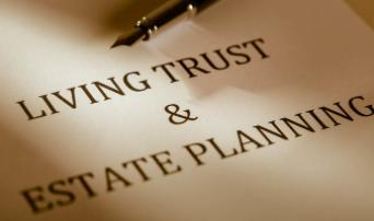 Fundamental Concepts of Trusts & Estates for Planning & Compliance