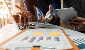 Corporate Budget Analysis Best Practices