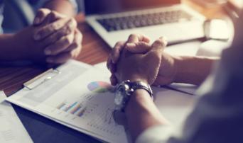 Business Coaching 101: How to earn $$ Coaching your clients