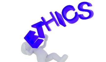 Ethics for Wyoming CPAs