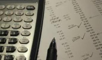 Common Issues with Financial Ratio Analysis