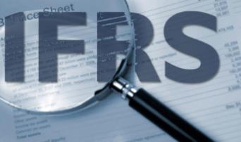 IFRS Business Combinations