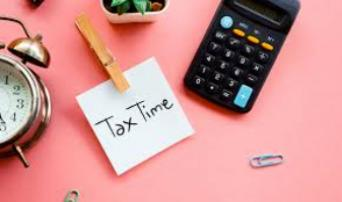 Tax Consequences on the CARES Act – Overview of major tax issues from the CARES Act and related notice including planning tec