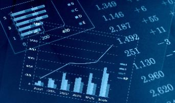 Accounting for Business Combinations Overview