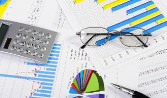 Accounting Principle Changes