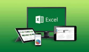 Excel Accountant: Budget Spreadsheets