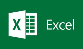 Excel Accountant: Dealing with Duplicates