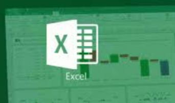 Excel Accountant: Logic Functions