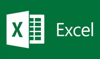 Excel Accountant: CREATING ERROR-FREE EXCEL SPREADSHEETS