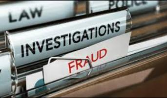 Understanding Fraud, The Basics