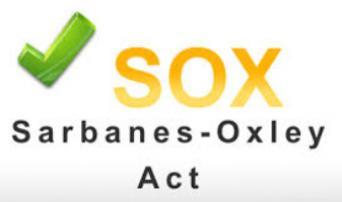 SOX Internal Controls for Accounts Payable
