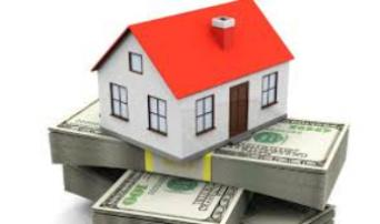 Real Estate Tax Strategies