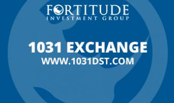 1031 EXCHANGES FROM TAX SAVINGS TO WEALTH CREATION: ACCOUNTANTS, CFO, CONTROLLERS, CPAS, & TAX PROS