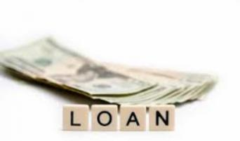THE CPA'S ROLE IN NEGOTIATING LOAN COVENANTS