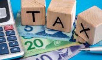 EFFECTIVE TAX RETURN AND CASH FLOW ANALYSIS