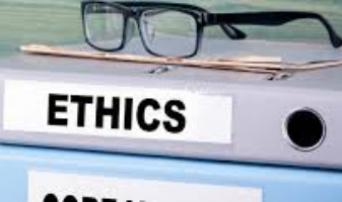 A BASIC ETHICS GUIDEBOOK FOR UTAH CPAS