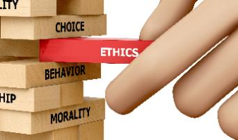 A BASIC ETHICS GUIDEBOOK FOR FLORIDA CPAS