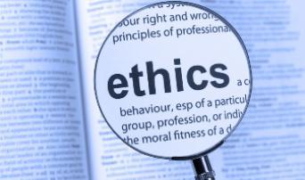 Arizona Specific Ethics (Part 1)