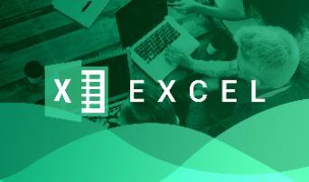 Excel Accountant: Beyond VLOOKUP