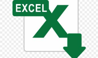 Excel Accountant: Charts