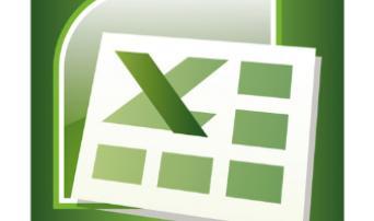 Excel Accountant: Custom Views