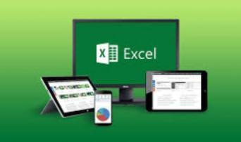 Excel Accountant: XLOOKUP