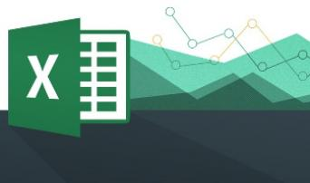 Excel Accountant: Dynamic Arrays