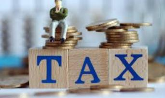 BUSINESS ACTIVITY TAXES – WHERE ARE BUSINESSES AND THEIR OWNERS REQUIRED TO FILE AND PAY STATE INCOME TAXES?