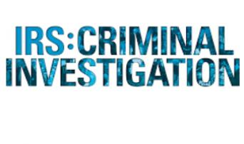 Anatomy of an IRS Criminal Investigation