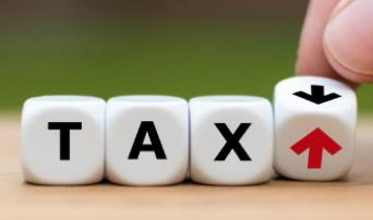 How to build a successful tax practice