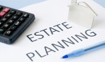 THE MATHEMATICS OF ESTATE PLANNING FOR IRAS AFTER THE SECURE ACT