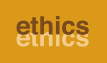 Professional Ethics for Accountants