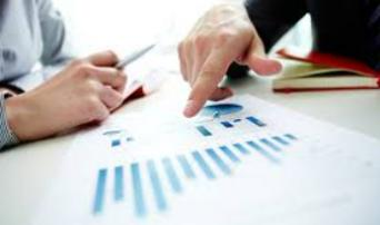 Executive Overview of Revenue Recognition (Topic 606) Exploring Both the Accounting & Tax