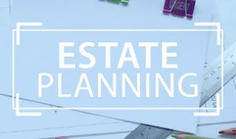 Estate Planning Fundamentals for IRAs 2020